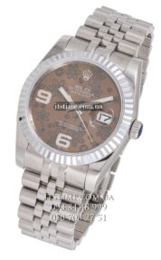 Rolex №29 Datejust купить по низкой цене