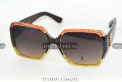 Yves Saint Laurent №13 model 11259 купить по низкой цене