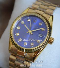 Rolex № 235-1 Datejust quartz купить по низкой цене
