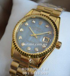 Rolex № 235-2 Datejust quartz купить по низкой цене