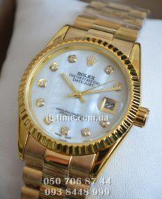 Rolex № 235-3 Datejust quartz купить по низкой цене