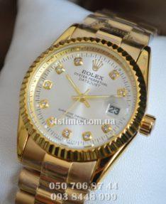 Rolex № 235-4 Datejust quartz купить по низкой цене