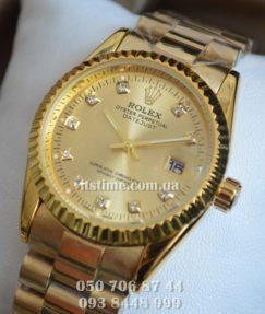 Rolex № 235-5 Datejust quartz купить по низкой цене