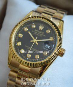 Rolex № 235-6 Datejust quartz купить по низкой цене