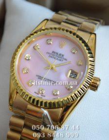 Rolex № 235-7 Datejust quartz купить по низкой цене