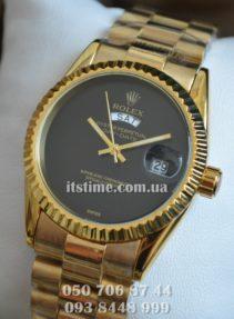 Rolex № 236-2 Day-date quartz купить по низкой цене