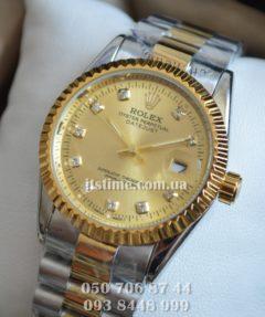 Rolex № 235-8 Datejust quartz купить по низкой цене