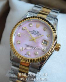 Rolex № 235-9 Datejust quartz купить по низкой цене
