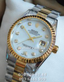 Rolex № 235-10 Datejust quartz купить по низкой цене
