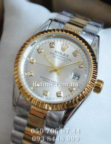 Rolex № 235-11 Datejust quartz купить по низкой цене