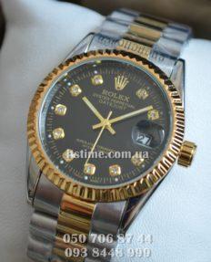 Rolex № 235-12 Datejust quartz купить по низкой цене