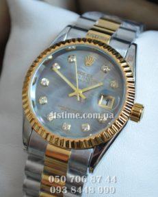 Rolex № 235-13 Datejust quartz купить по низкой цене