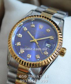Rolex № 235-14 Datejust quartz купить по низкой цене