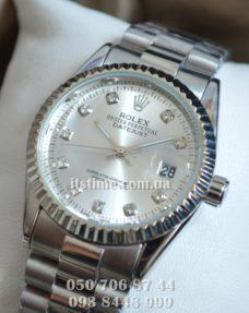 Rolex № 235-16 Datejust quartz купить по низкой цене