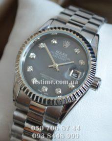 Rolex № 235-17 Datejust quartz купить по низкой цене