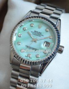Rolex № 235-19 Datejust quartz купить по низкой цене