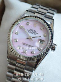 Rolex № 235-20 Datejust quartz купить по низкой цене