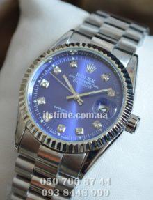 Rolex № 235-21 Datejust quartz купить по низкой цене
