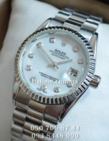 Rolex № 235-22 Datejust quartz купить по низкой цене
