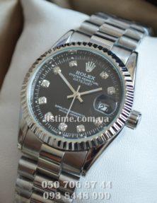 Rolex № 235-23 Datejust quartz купить по низкой цене