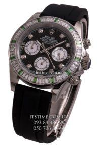 Rolex №209 Cosmograph Daytona купить по низкой цене