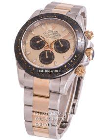 Rolex №195-1 Cosmograph Daytona купить по низкой цене