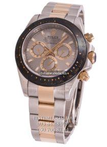 Rolex №195-2 Cosmograph Daytona купить по низкой цене