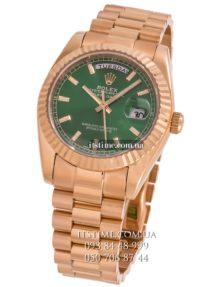 Rolex №68 Day-Date 36 mm купить по низкой цене