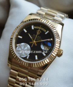 Rolex №51 day-date 36 мм купить по низкой цене