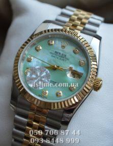 Rolex №16 Datejust купить по низкой цене