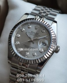 Rolex №15 Datejust купить по низкой цене