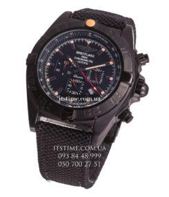 Breitling №97 Avanger Chronograph купить по низкой цене