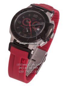 Tissot №37 T-Race Quartz Chronograph T048.417.27.057.01 купить по низкой цене