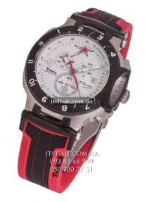 Tissot №37-1 T-Race Quartz Chronograph limited edition купить по низкой цене