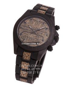 Rolex №198 Cosmograph Daytona limited купить по низкой цене