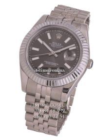 Rolex №84-1 Datejust 41 мм купить по низкой цене