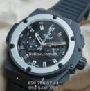 Hublot №181-5 «Foudroyante Big Bang King Power»