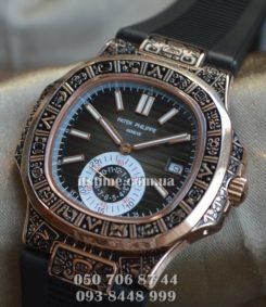 Patek Philippe №139-1 Nautilus купить по низкой цене