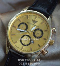Emporio Armani №0-84 купить по низкой цене