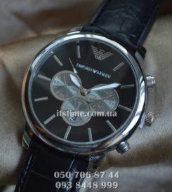 Emporio Armani №0-93 купить по низкой цене
