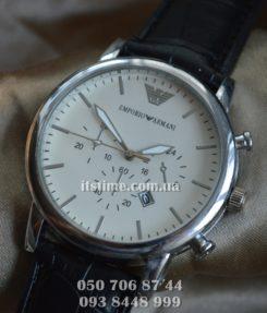 Emporio Armani №0-101 купить по низкой цене