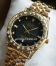 Rolex №0-185 Datejust