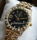 Rolex №0-188 Datejust