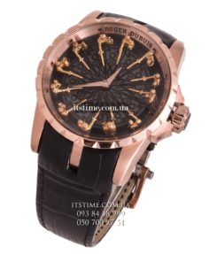 Roger Dubuis Excalibur Knights of the Round Table купить по низкой цене
