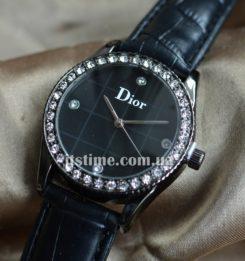 Dior №0-2 купить по низкой цене