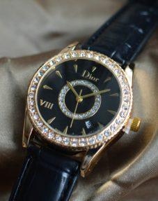 Dior №0-5 купить по низкой цене
