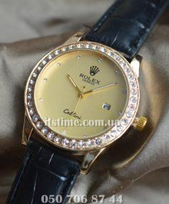 Rolex №0-200 купить по низкой цене