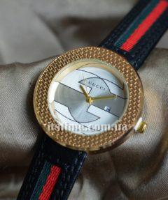 Gucci №0-79 купить по низкой цене