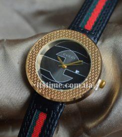 Gucci №0-80 купить по низкой цене