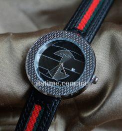 Gucci №0-81 купить по низкой цене